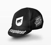Image of suplest RACING Cap 05.025.
