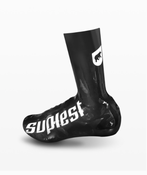 Image of suplest veloToze Shoe Cover black 05.021