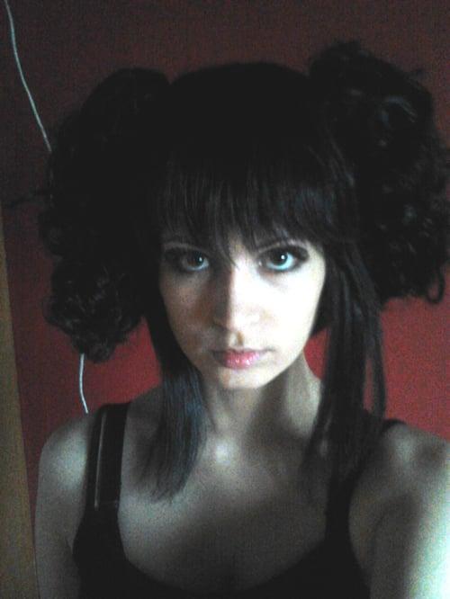 Image of Lolita