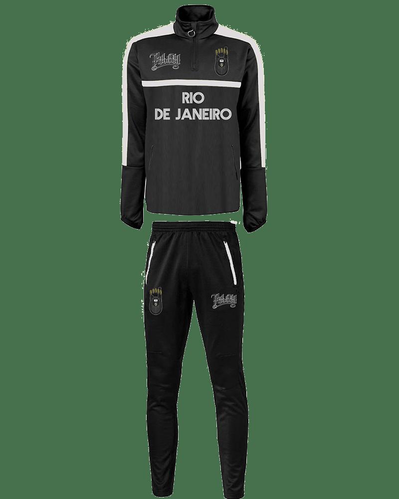 Image of CONJUNTO  RIO DE JANEIRO PRETO