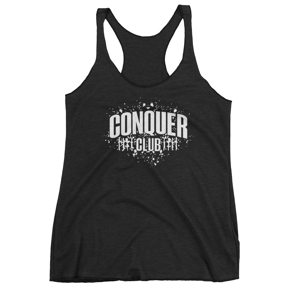 Image of Conquer Club Tank