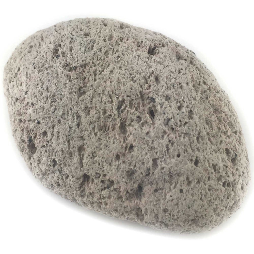 Image of Pumice Stone - Natural