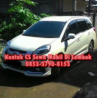 Image of Sewa Mobil Murah Di Mataram Lombok