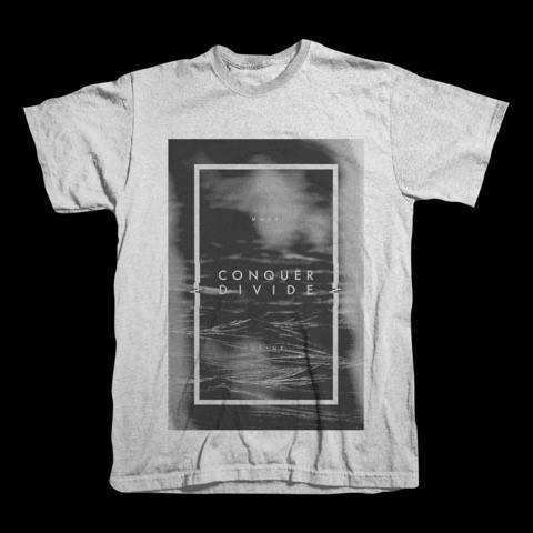 Image of Whitewater shirt