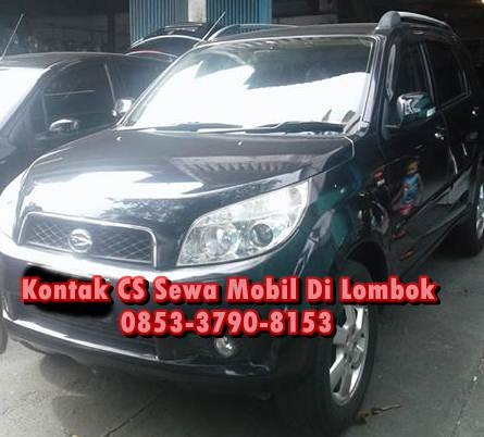 Image of Jasa Transport Di Lombok Yang Murah
