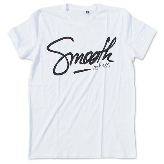 Image of Smooth