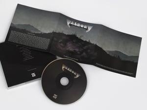 Image of CD - Glorification of Pain