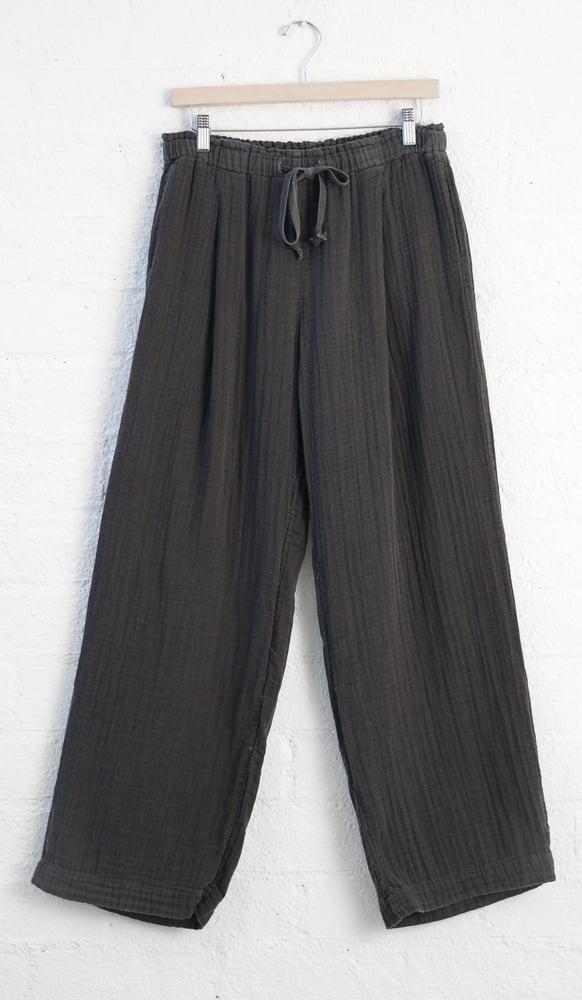 Image of SALE Sam & Lavi Lacy pants