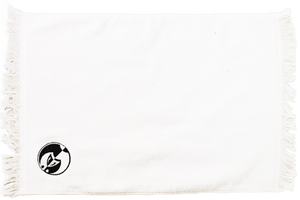 Image of The Jokerr Hand Towels