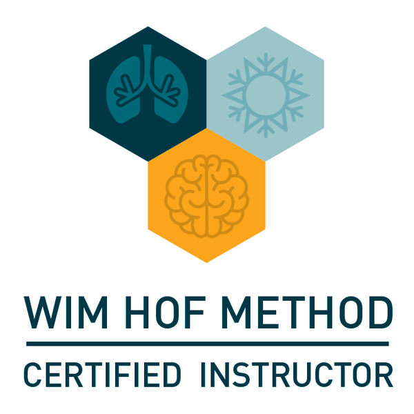 Image of Wim Hof Method Workshop by Benjamin Pelton