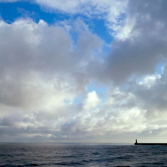 Image of Sky #2