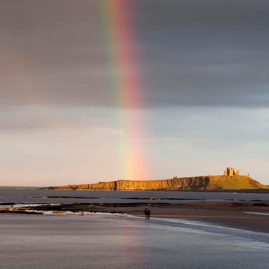 Image of Rainbow Dunstanbrough
