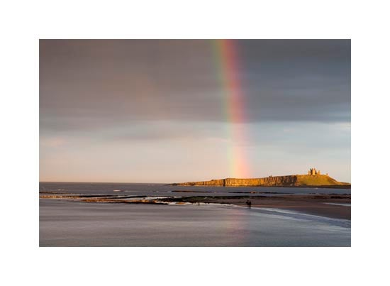 Image of Rainbow Dunstanbrough