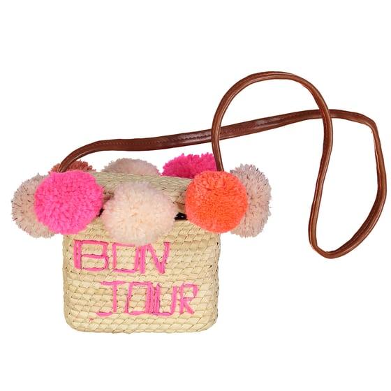 Image of BONJOUR bag