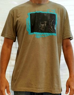 Image of Chello Vibrations T-Shirt