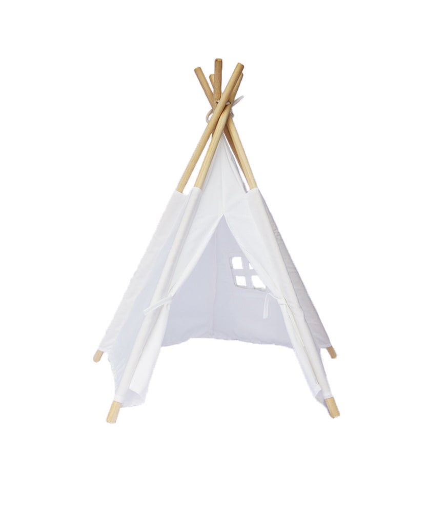 Image of Mini tee pee