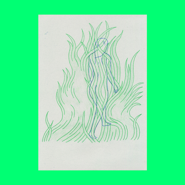 Image of Chloro Forms Print