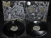 Image of The Sacrilegious Eradication LP