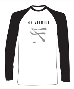 Image of Baseball shirt