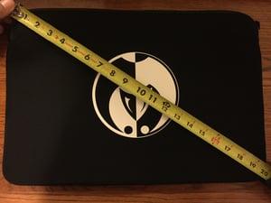Image of Laptop Case