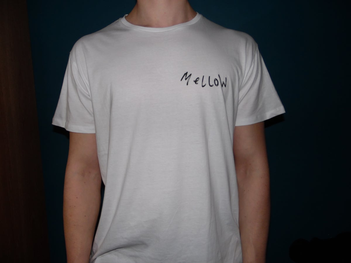 Image of Mellow T-Shirt