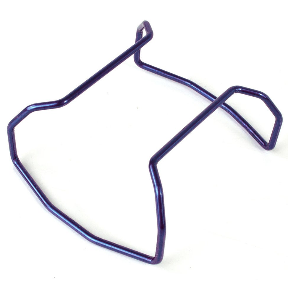 Image of Roll Cage - Protective Bar - Purple