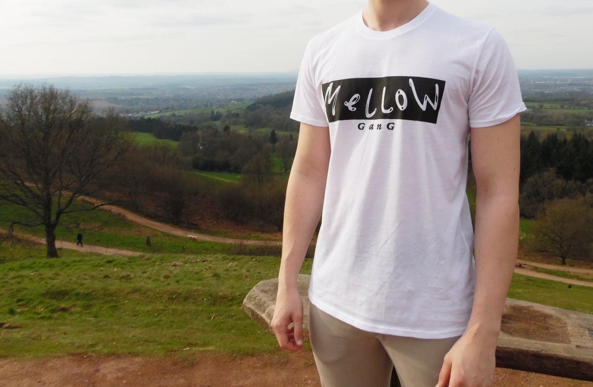 Image of Mellow Gang T-Shirt