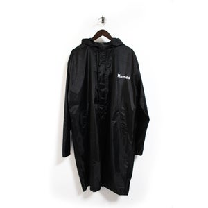 Image of Meme Definition Raincoat