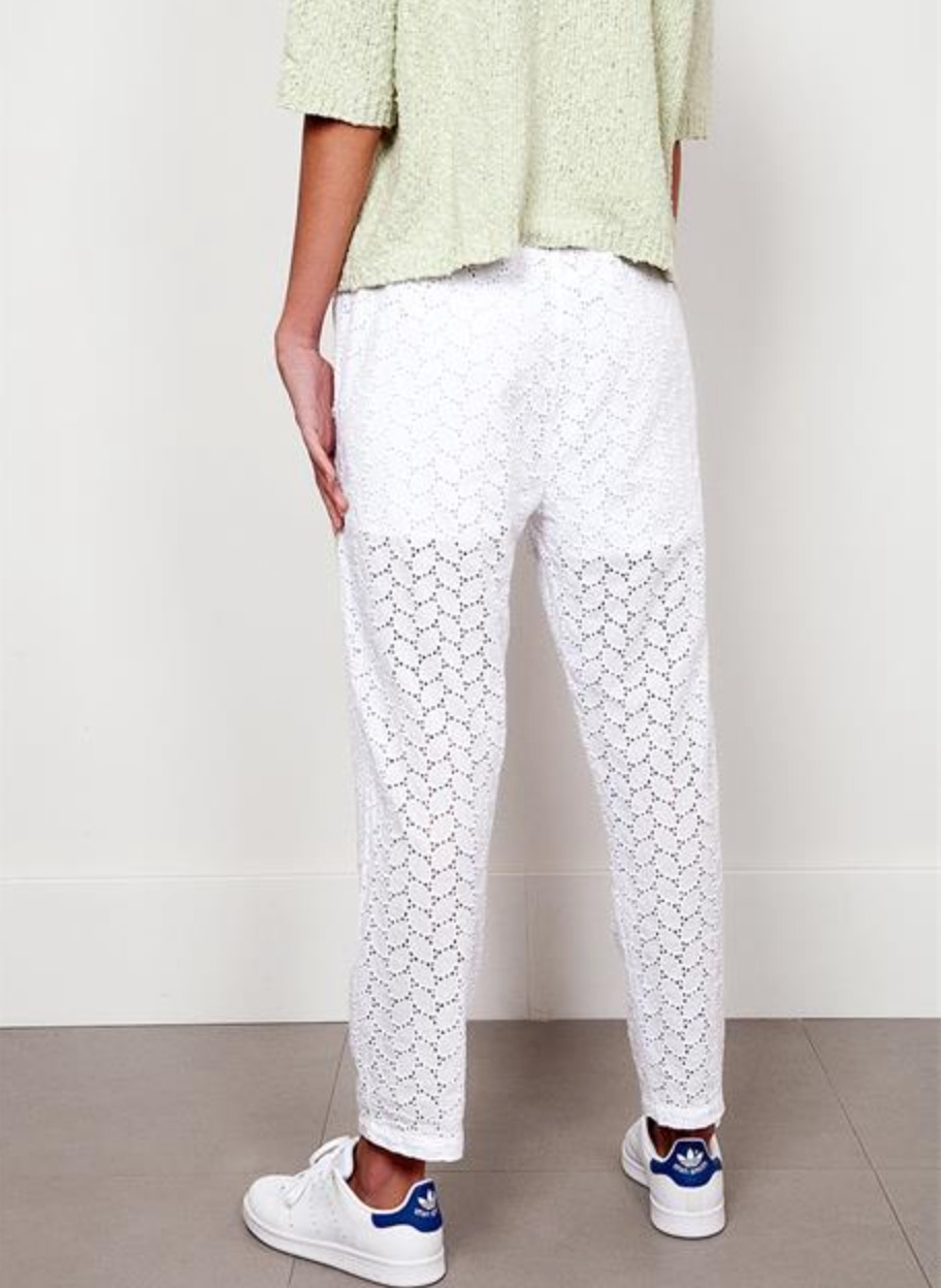 Image of Pantalon LARA 120€ -30%
