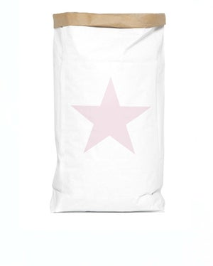 Image of Be - Nized Estrella Rosa - Pink Star