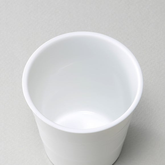Image of Marc Newson Porcelains Cup / Mug - Picnics Set
