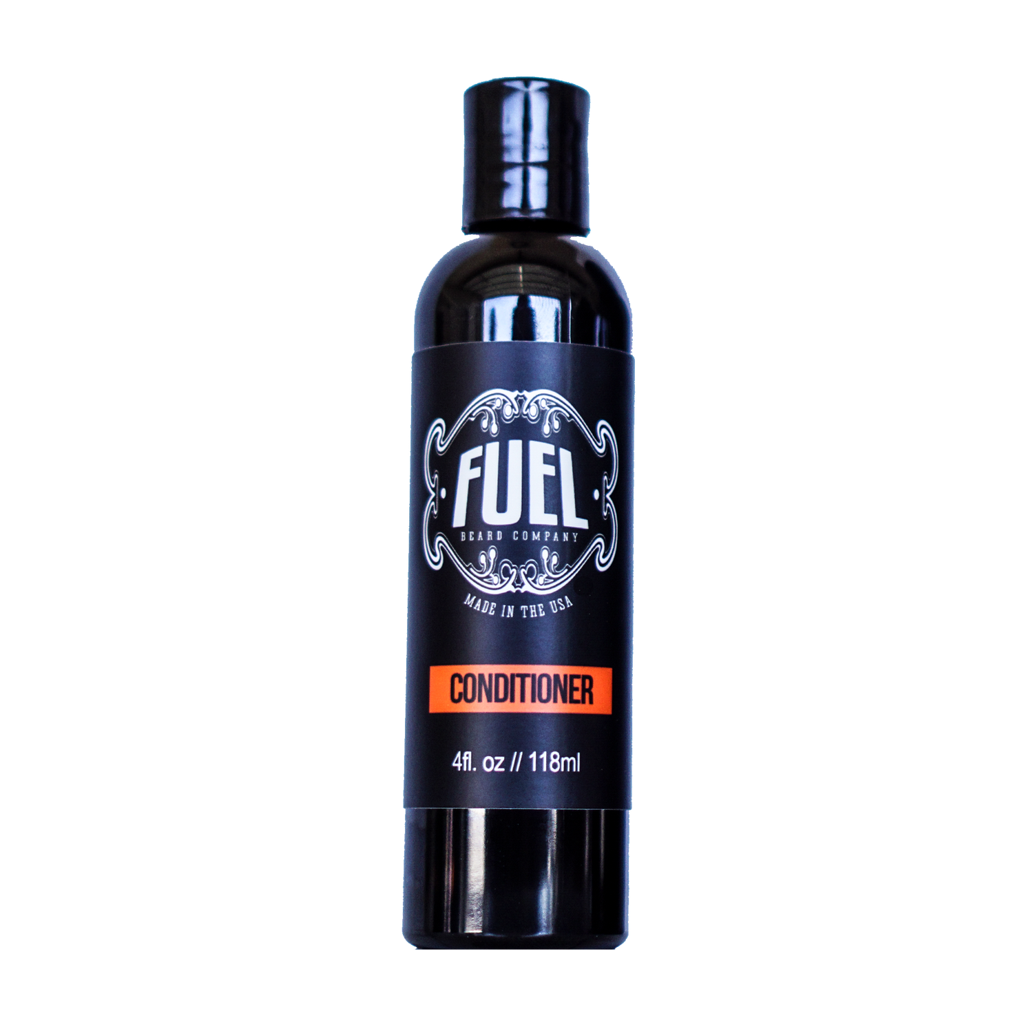 Image of FUEL BEARD CONDITIONER