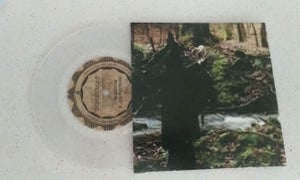 """Image of 081- Ninhursag - 7"""" Limited Release"""