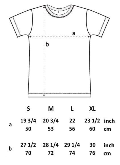 Image of YELLE logo (black or yellow) Tshirt, free shipping!