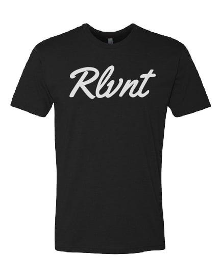 Image of RLVNT Classic T-shirt