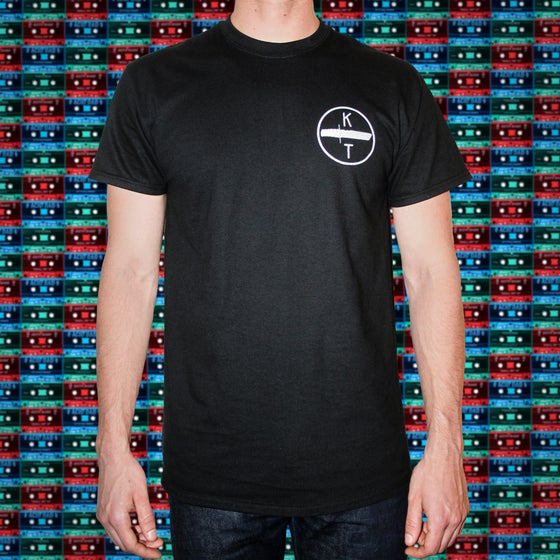 Image of Knife Tapes T-Shirts 2! ~Free Shipping~