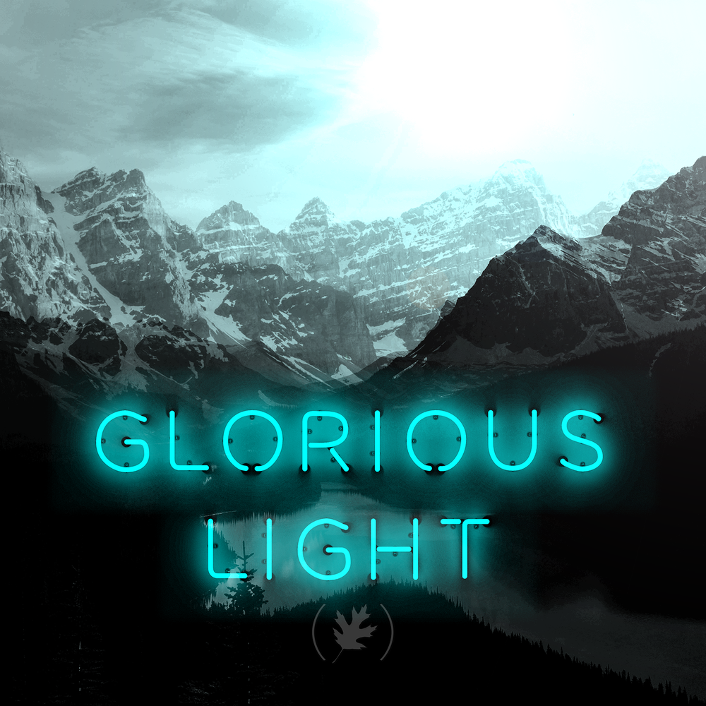 Image of Glorious Light - Album [DIGITAL MP3]