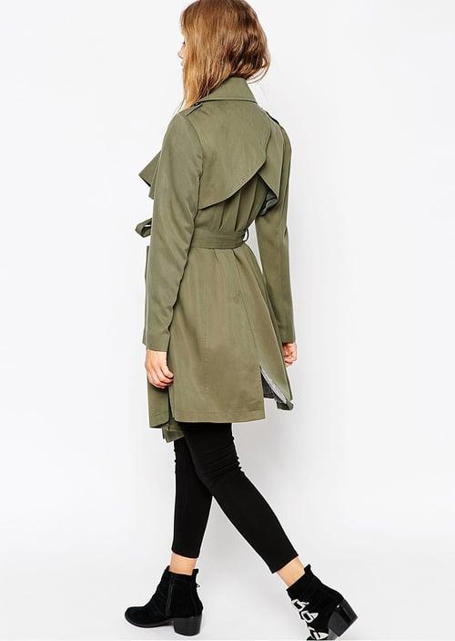 Image of Venice Coat