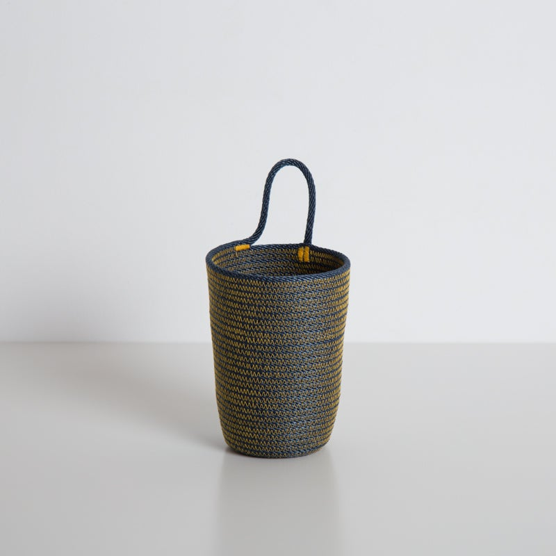 Image of Large Pencil Bucket Limited Edition