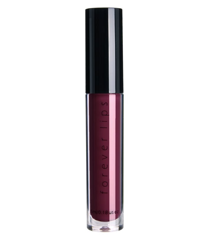 Image of Terri's Choice Forever Lips Matte Liquid Lipstick
