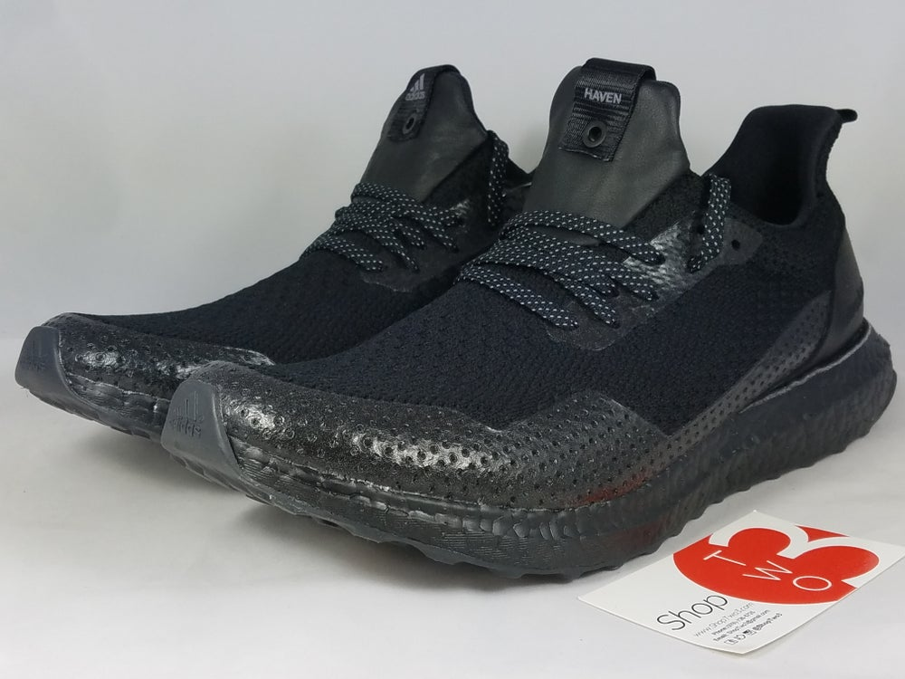 Image of Haven x Adidas Ultra Boost
