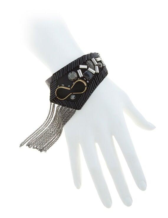 "Image of ""Rocker Chic"" bracelet"