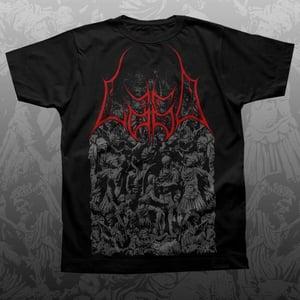 Image of Tyranny Shirt