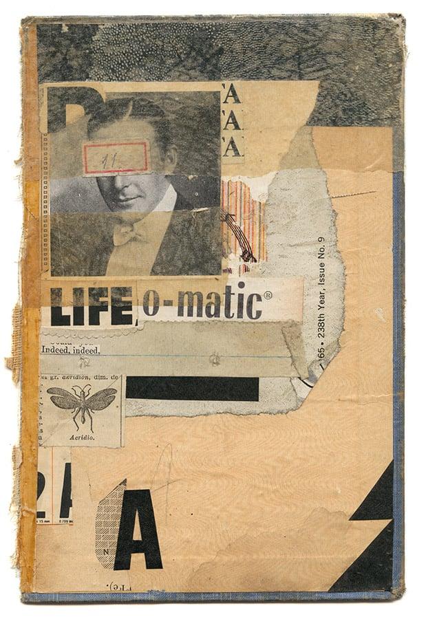 Image of Life O-Matic