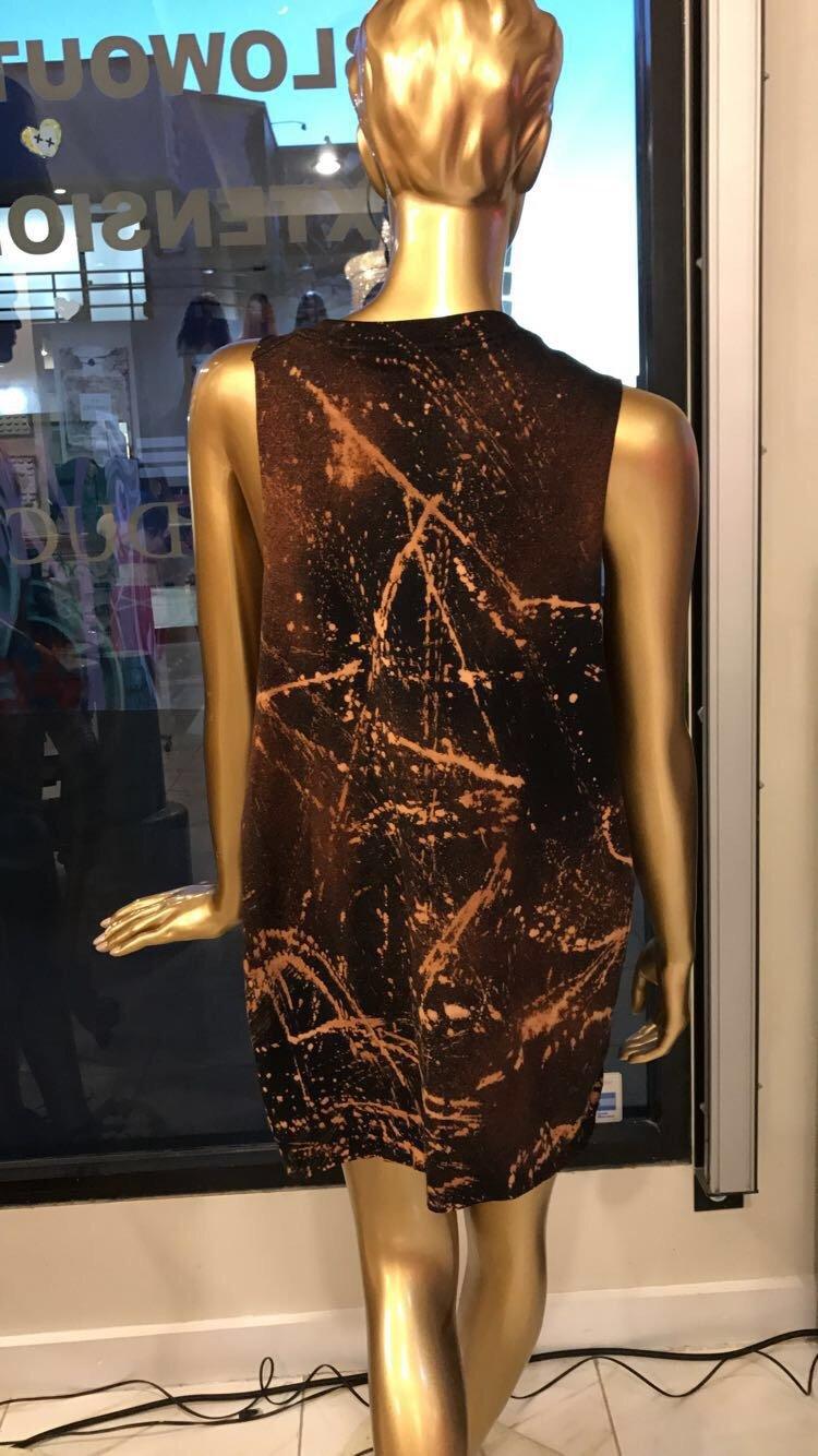 Image of Ramones Dress
