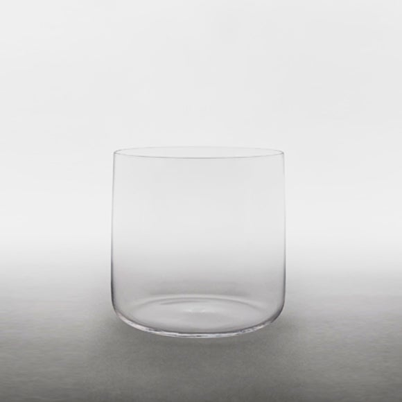 Image of Jasper Morrison Glass