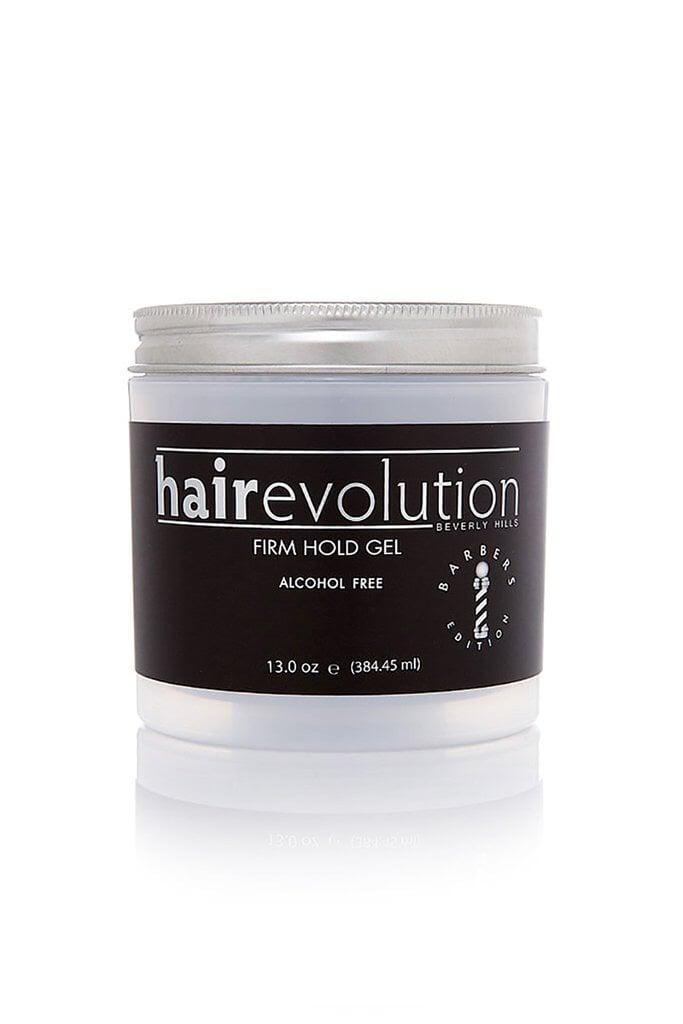 Image of Hair Evolution Firm Hold Gel