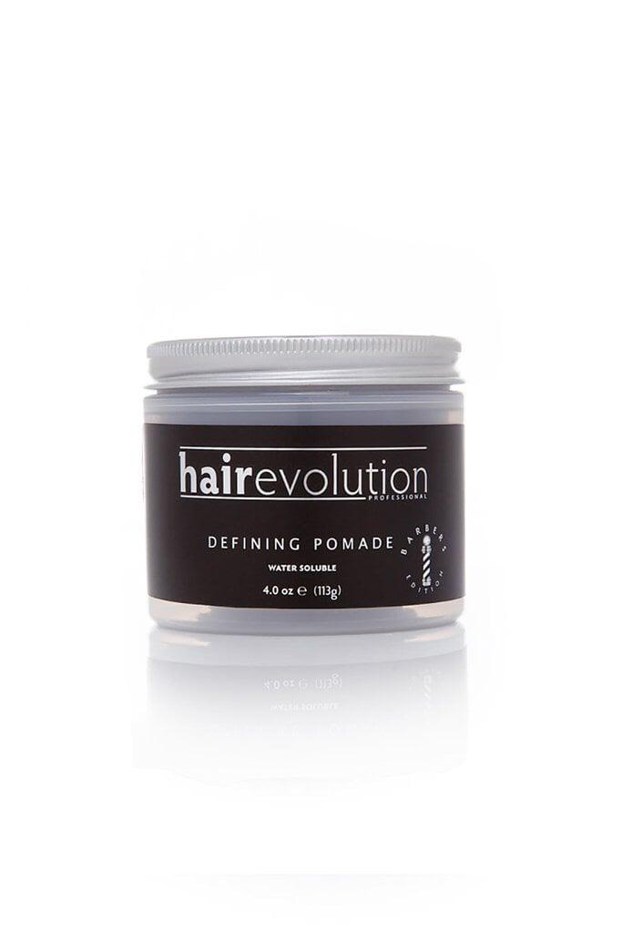 Image of Hair Evolution Defining Pomade