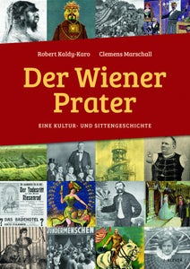 Image of Praterbuch