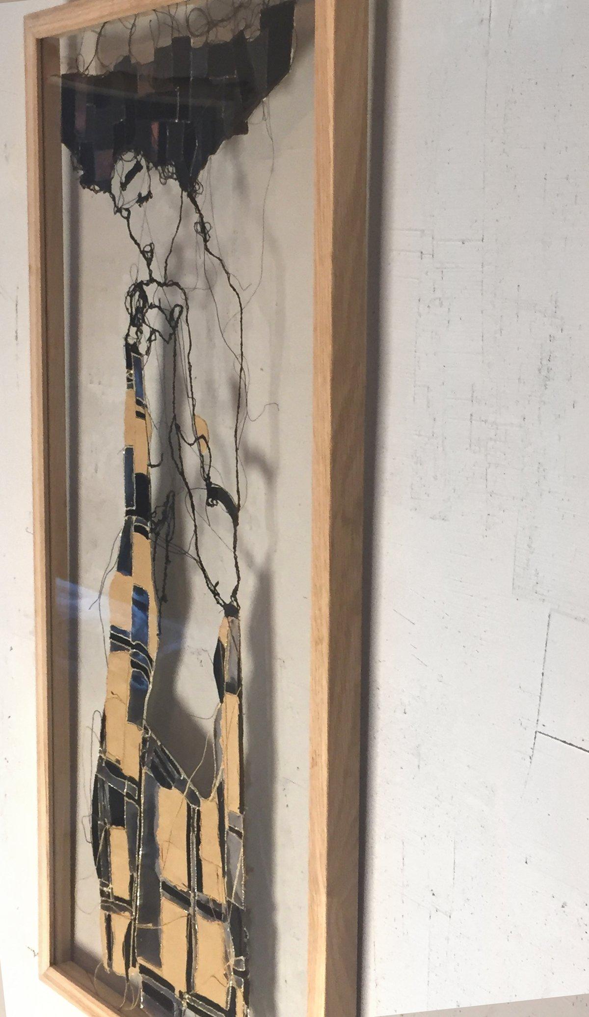 Image of Shine on Schiele